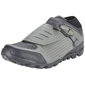 Shimano SH-ME7G Shoes grey